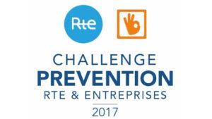 Challenge RTE 2017