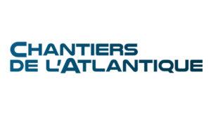 Chantier de l'atlantique