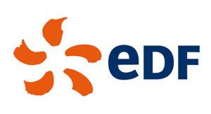 EDF client ELO Energie