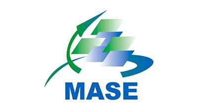ELO énergie obtient la certification MASE