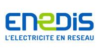 ENEDIS L'électricité en réseau