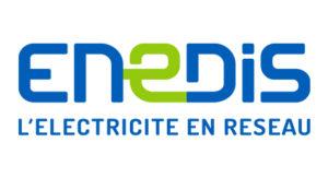 ENEDIS client ELO Energie