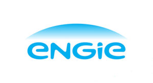 ENGIE client ELO Energie