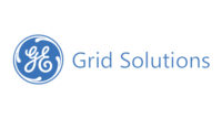 About Grid Solutions