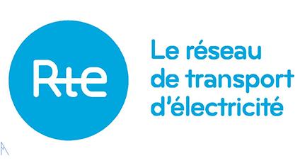 RTE Réseau de transport d'électricité