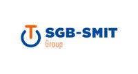 SGB-SMIT GROUP