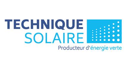 TECHNIQUE SOLAIRE