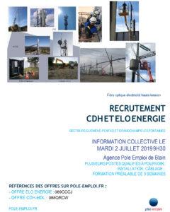 Recrutement du 2019-07-02 avec pole emploi
