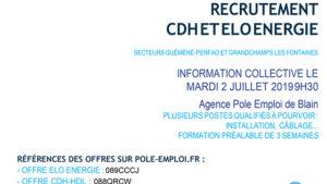 Recrutement du 2019-07-02 avec pole emploi-miniature