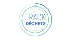 Track déchets